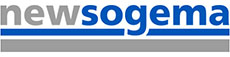 New Sogema